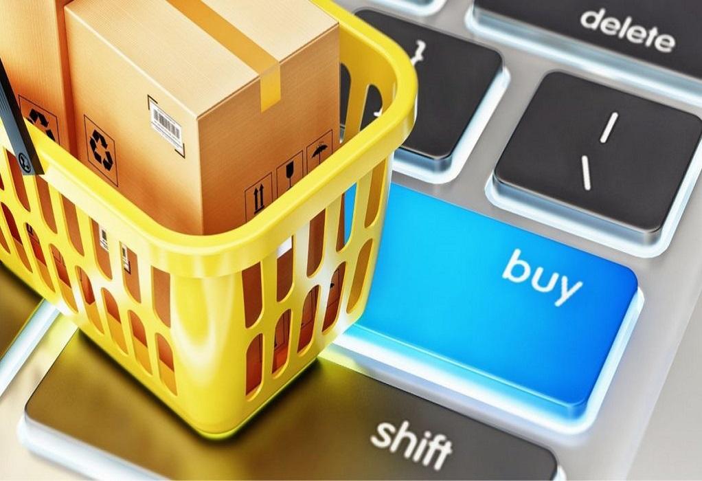 Τζαβλόπουλος: Ποιοι θα χρηματοδοτηθούν για κατασκευή e-shop (ΗΧΗΤΙΚΟ)