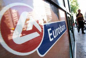 Eurobank: 7 ημέρες Οικονομία