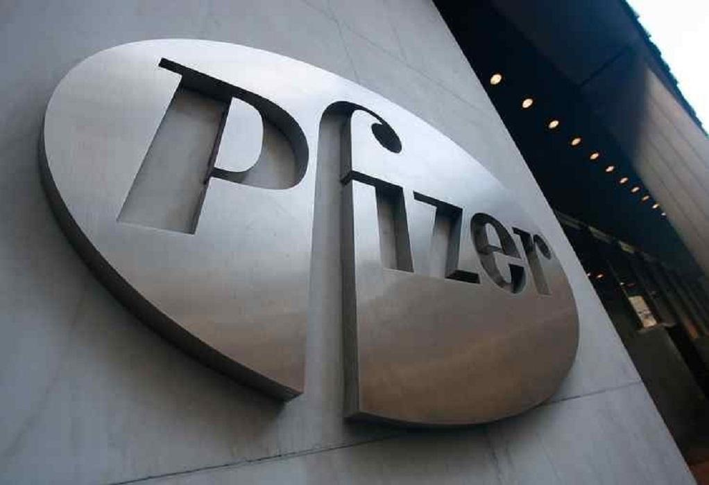 Pfizer/BioNTech: Αποτελεσματικό έναντι της βρετανικής μετάλλαξης