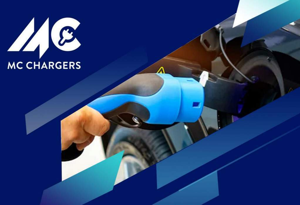 «ΜC Chargers»: «Φορτίζει» νέα deals σε Ελλάδα και εξωτερικό