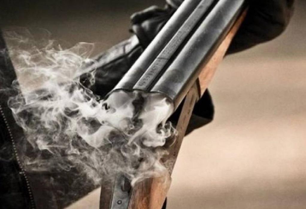 Κρήτη: Δεκαπεντάχρονος αυτοτραυματίστηκε με κυνηγετικό όπλο