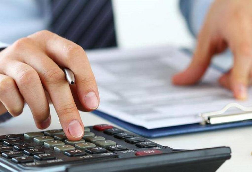 Παπαθανάσης: Εντός Φεβρουαρίου δάνεια σε επιχειρήσεις με την εγγύηση του δημοσίου
