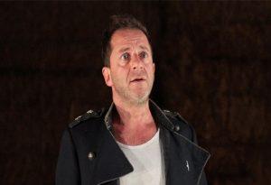 Εθνικό Θέατρο: Ο Λιγνάδης δεν είχε εμπλοκή σε προγράμματα με ανηλίκους