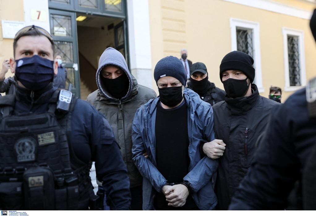 Ανατροπή στην υπόθεση Λιγνάδη: Άγνοια δηλώνουν μάρτυρες υπεράσπισης