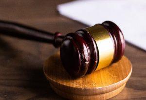 Κύπρος: Στη δικαιοσύνη καταγγελίες για σεξουαλική κακοποίηση