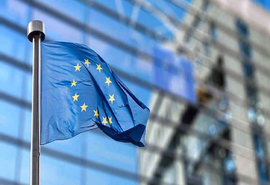 ΕΟΚΕ: Το νέο Σύμφωνο για τη Μετανάστευση στερείται αλληλεγγύης