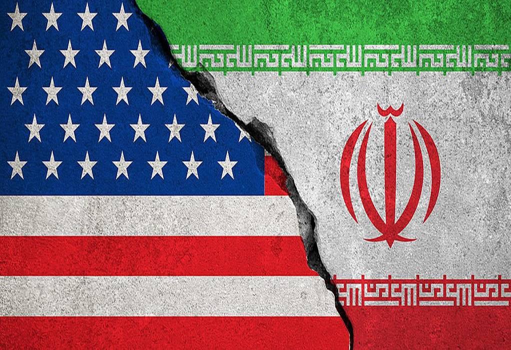Πυρηνικά: Η Τεχεράνη καλεί τους Ευρωπαίους να πείσουν την Ουάσινγκτον να άρει πρώτα τις κυρώσεις