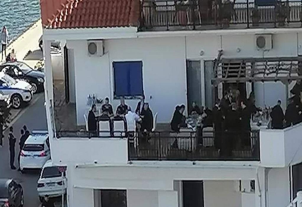 ΕΡΤ προς ΣΥΡΙΖΑ: Καμία λογοκρισία Μητσοτάκη – Ιδού τα στιγμιότυπα