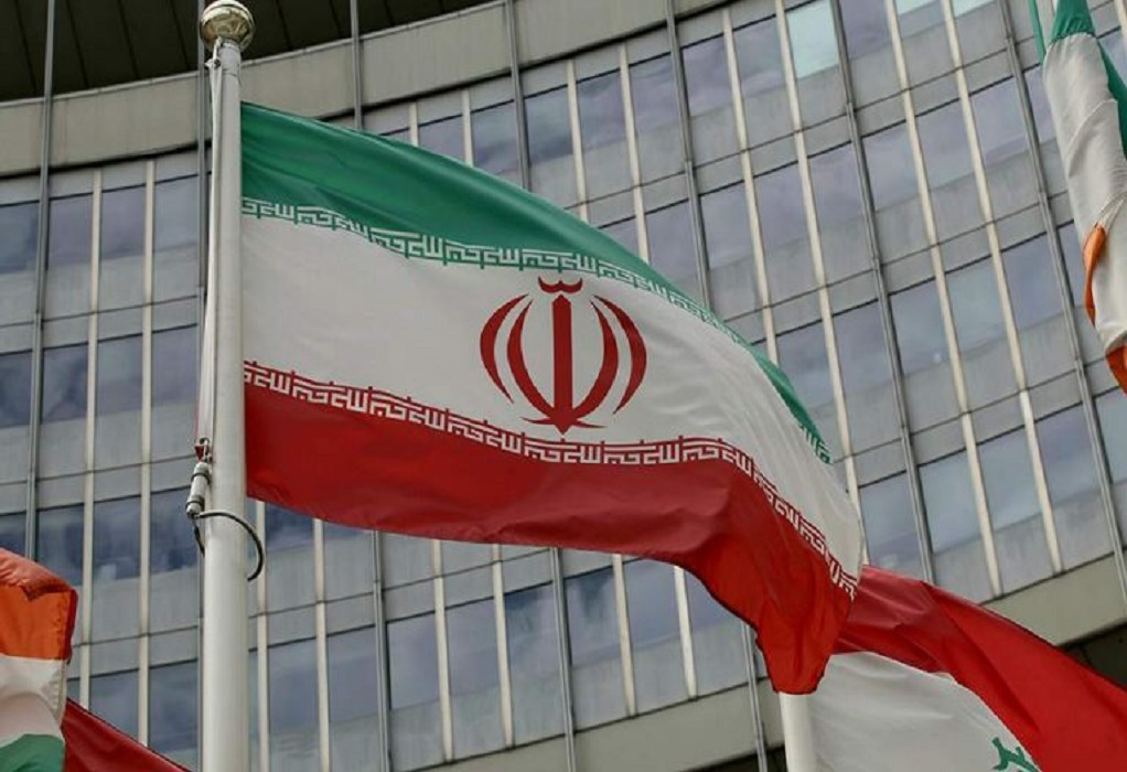Ιράν: Καταγγελία για σύλληψη και κράτηση Γάλλου τουρίστα