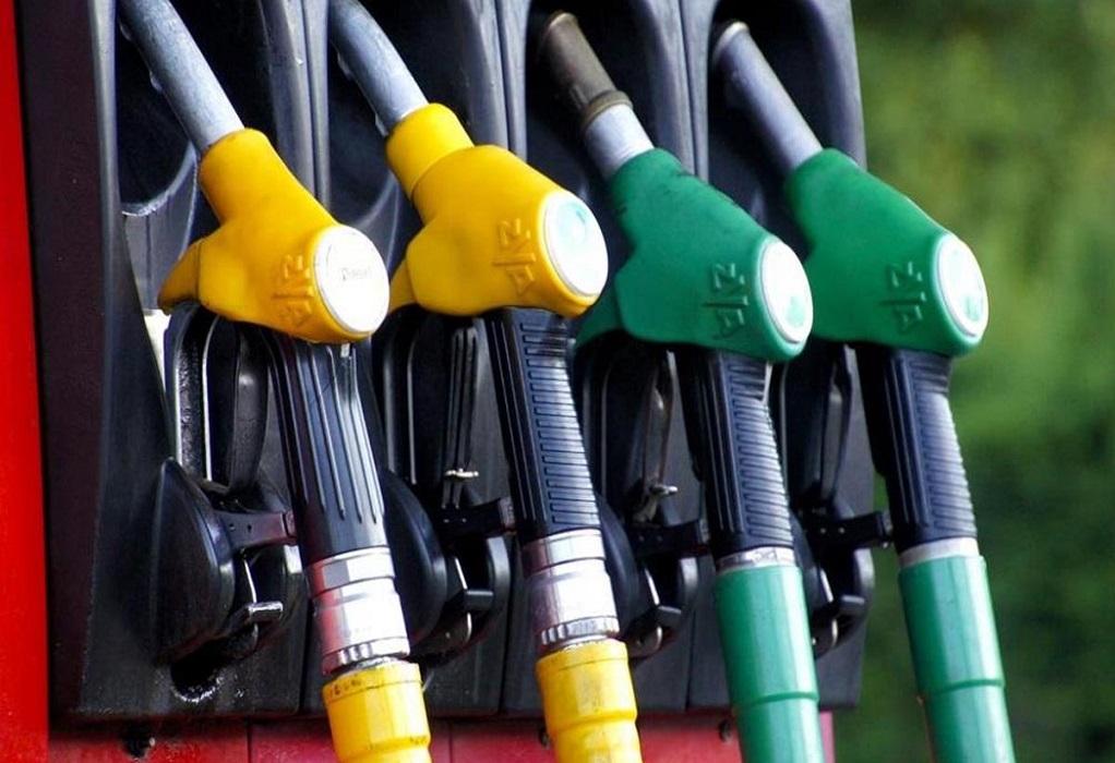 Αττική: Μεγάλη επιχείρηση της ΑΑΔΕ για νοθευμένα καύσιμα