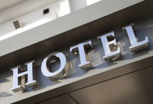 Ξενοδοχεία Αττικής: Απώλειες ύψους 700 εκατ. ευρώ
