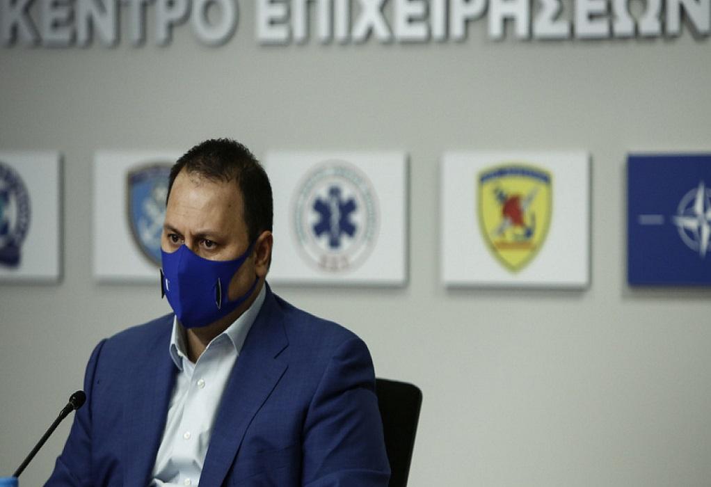 Σταμπουλίδης: Μονόδρομος το click away για την αγορά