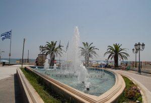 Πιερία – Τουρισμός: Ξενοδοχεία στο «σφυρί», ανήσυχοι οι ξενοδόχοι