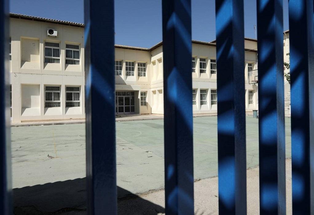 Κορωνοϊός: Κρούσματα σε 160 σχολεία- Η λίστα του υπ. Παιδείας