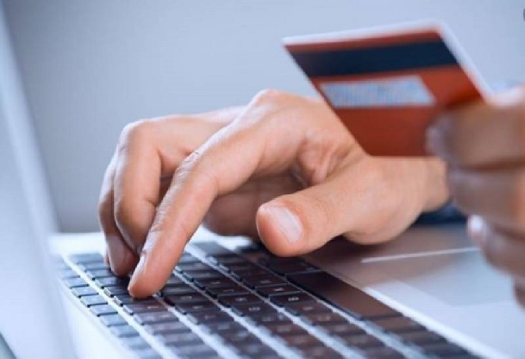 ΓΓΠΣΔΔ: Μη διαθέσιμες οι ηλεκτρονικές υπηρεσίες το Σ/Κ