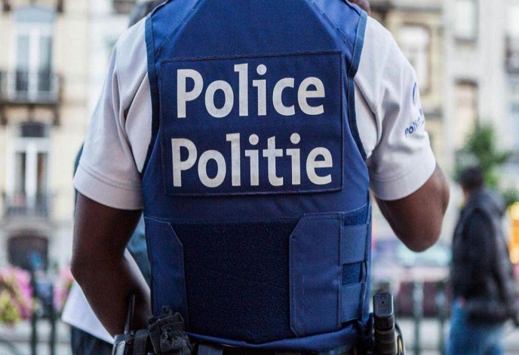 Bρυξέλλες: Eπίθεση στο Μετρό – Πληροφορίες για τραυματίες
