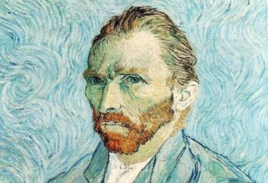 Γαλλία: Σε δημοπρασία πίνακας του Βαν Γκογκ