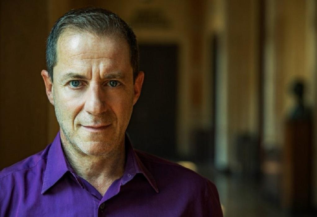 Δ. Λιγνάδης: Ο διάλογος με την ανακρίτρια – Αρνήθηκε τις κατηγορίες
