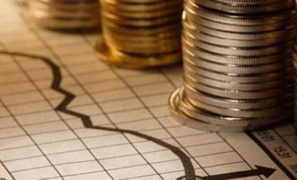 Προϋπολογισμός: Μικρότερο του στόχου το έλλειμμα στο 8μηνο Ιανουαρίου – Αυγούστου 2021