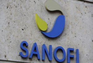 Συμφωνία Κομισιόν – Sanofi/GSK για δημοσίευση της σύμβασης με την εταιρεία