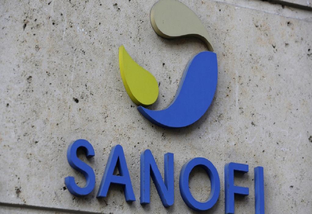EMA-Covid-19: Ξεκίνησε η αξιολόγηση του εμβολίου των Sanofi/GSK