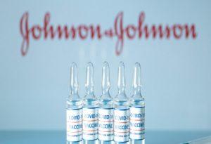 ΕΜΑ: Στις 11 Μαρτίου η συνεδρίαση για το εμβόλιο της Johnson&Johnson
