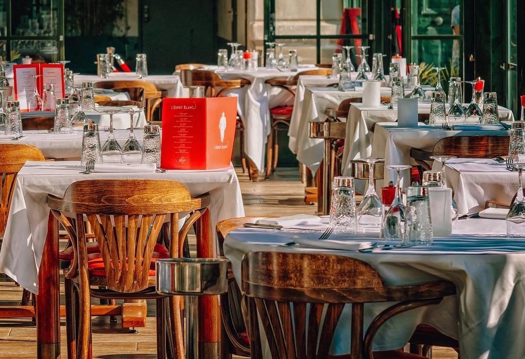 Ομοσπονδία Εστιατόρων: Δεν υπάρχει άλλη λύση, δίνουμε τα κλειδιά στον ΠΘ