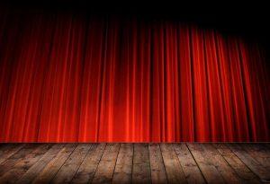 Ξεκινά εισαγγελική έρευνα για τις καταγγελίες στο χώρο του θεάτρου