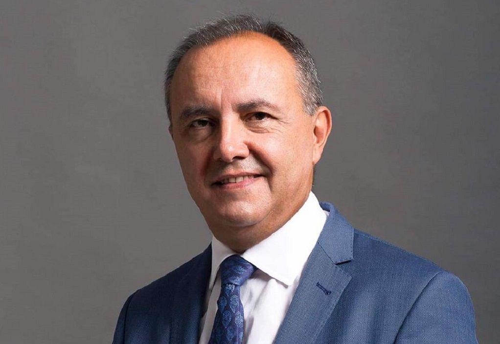 Θ. Καράογλου: Να χτίσουμε κοινωνικό μέτωπο ευθύνης ενάντια στην τρομοκρατία