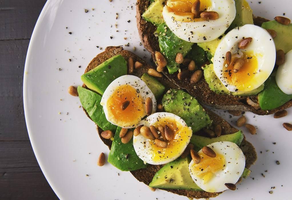 Κετογενική δίαιτα: Ποιες τροφές περιλαμβάνει;