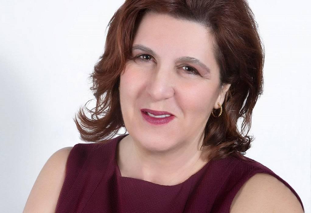 Γυναίκες στην ψηφιακή τεχνολογία μέσω της Kedith Cisco Academy