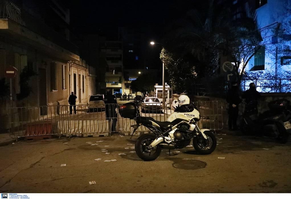 Αθήνα: Νέες καταδρομικές επιθέσεις από αναρχικές ομάδες