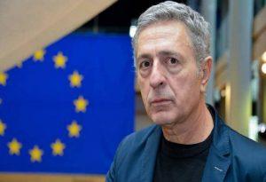 Κούλογλου: Η ΝΔ διέψευσε τις προσδοκίες- Ο ΣΥΡΙΖΑ δεν βρήκε τον «βηματισμό» του (ΗΧΗΤΙΚΟ)
