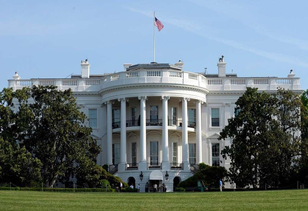 ΗΠΑ: Ο Λευκός Οίκος δίνει έμφαση στους εμβολιασμούς κατά της covid -19
