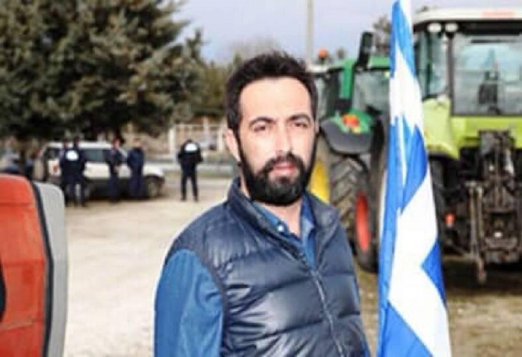Λίτος: Οι 4 λόγοι που βγάζουν στους δρόμους τους Σερραίους αγρότες (ΗΧΗΤΙΚΟ)