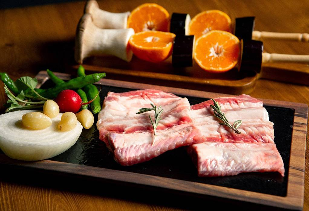 Βιταμίνη Α: Δείτε τις 15 τροφές που την περιέχουν