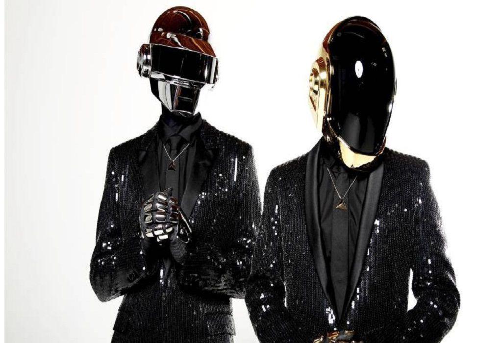 «Διαζύγιο» για τους Daft Punk