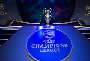 Champions League: Μάχες με… φαβορί