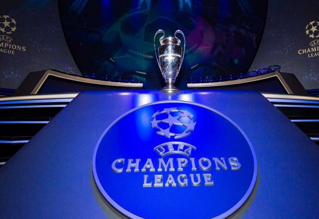 Προς «ban» από το Champions League οδεύουν Ρεάλ, Τσέλσι και Σίτι