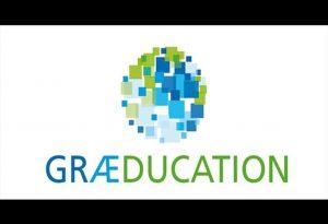Δυτική Μακεδονία και εκπαίδευση στις «πράσινες» δεξιότητες