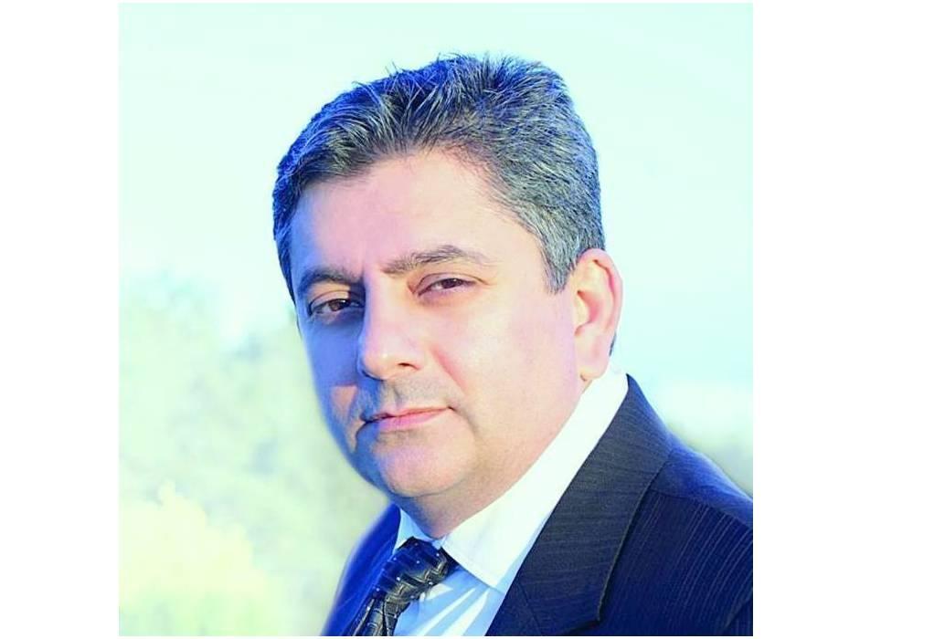Κορωνοϊός: «Έφυγε» από τη ζωή ο αντιδήμαρχος Λαγκαδά Γ. Προκοπίδης
