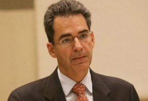Συρίγος: Στην ΕΕ δεν υπάρχει κοινή βούληση για κυρώσεις στην Τουρκία