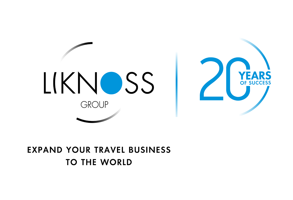 H Liknoss στηρίζει τους συνεργάτες της στην προσπάθεια επανεκκίνησης του Ελληνικού Τουρισμού