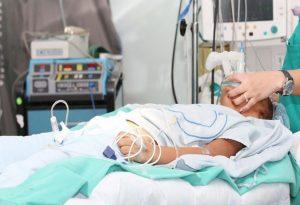Κρήτη: Ξέχασαν γάζες μέσα σε ασθενή μετά το χειρουργείο