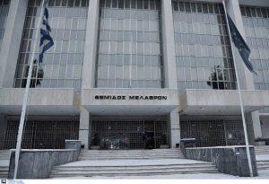 Κατάθεση -κλειδί έλαβε ο Εισαγγελέας για την υπόθεση με πρωταγωνιστή ηθοποιό-σκηνοθέτη