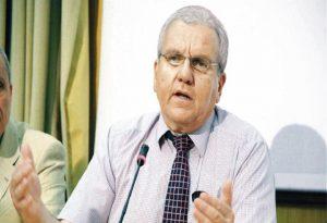Τι αναφέρει ο βουλευτής Χρ. Στεφανάδης για το γεύμα του Κ. Μητσοτάκη στην Ικαρία