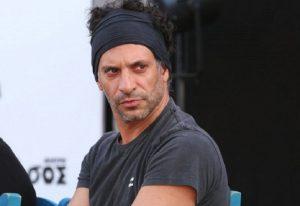 Μάριος Αθανασίου και Γιώργος Χρανιώτης ζητούν παραίτηση Μενδώνη