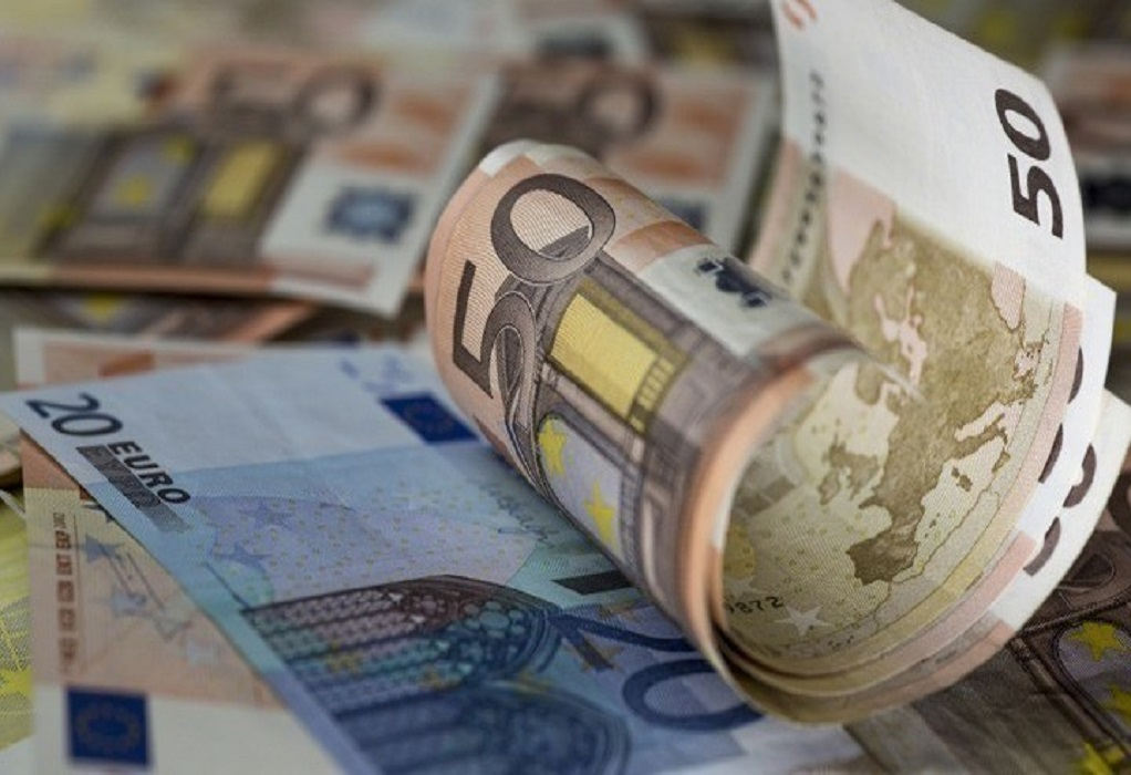 ΑΑΔΕ: Σήμερα οι πληρωμές αποζημιώσεων για τα ενοίκια Ιανουαρίου