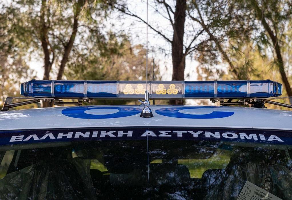 Τρεις προσαγωγές για επίθεση στον σύνδεσμο του Άρη στον Εύοσμο Θεσσαλονίκης