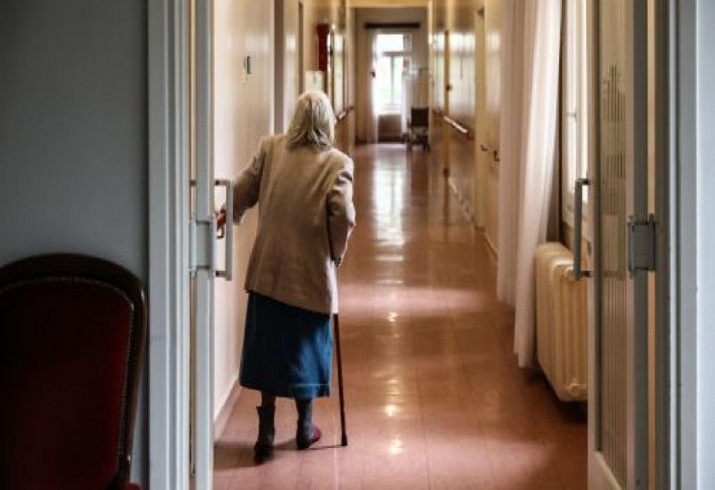 Έρευνα για 73 θανάτους στο γηροκομείο Χανίων -«Τους άρπαζαν περιουσίες»